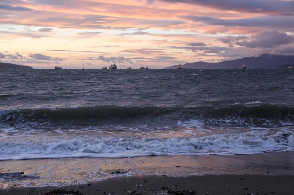 sunset (88)