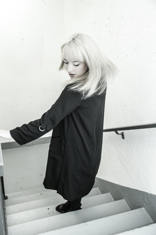 blog-15