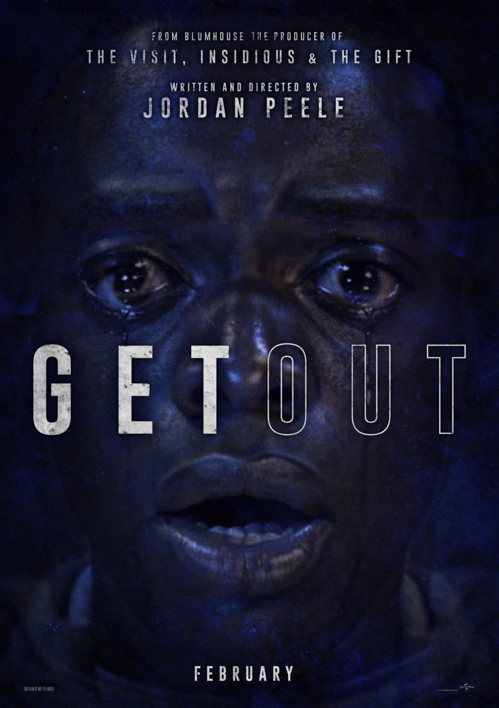 Poster-2017-Get-Out.jpg