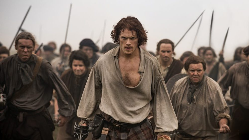 Sam-Heughan-as-Jamie-Fraser_301-1014x570