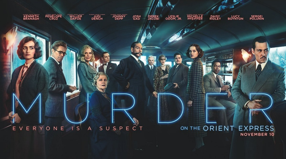 Murder-on-the-Orient-Express-02