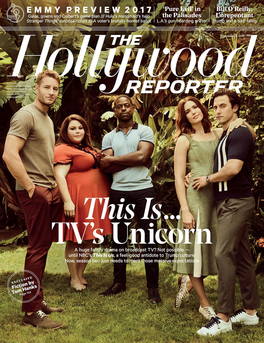 thr_issue_28_this_is_us_cover