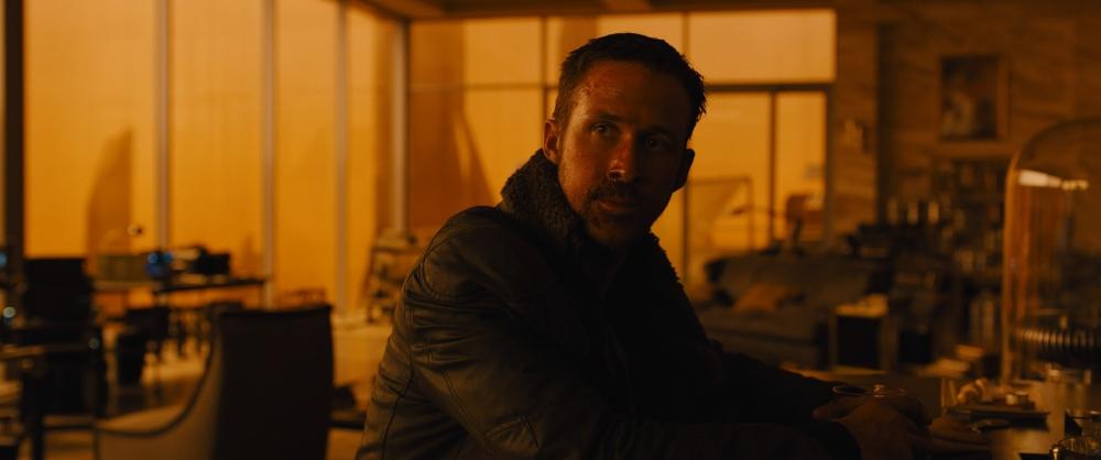 blade-runner-2049-ryan-gosling1