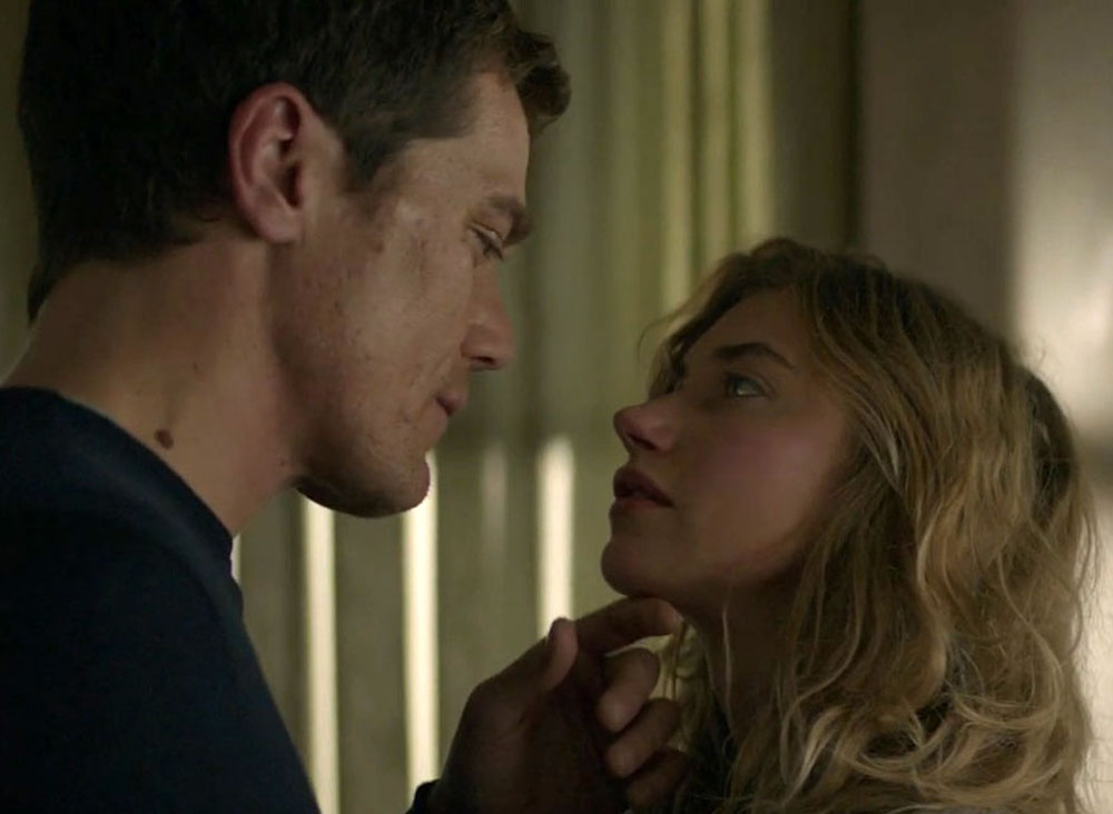 frank-and-lola-imogen-poots-michael-shannon-03