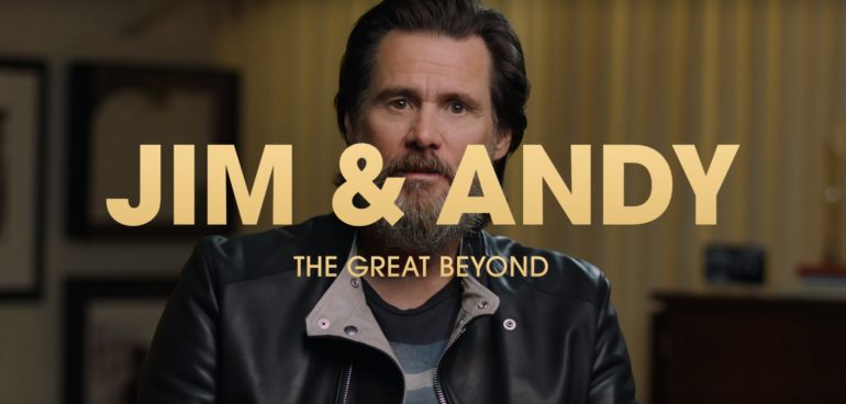jim-and-andy-the-great-beyond-netflix-770x368