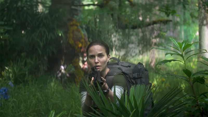 annihilation-movie-paramount-pictures