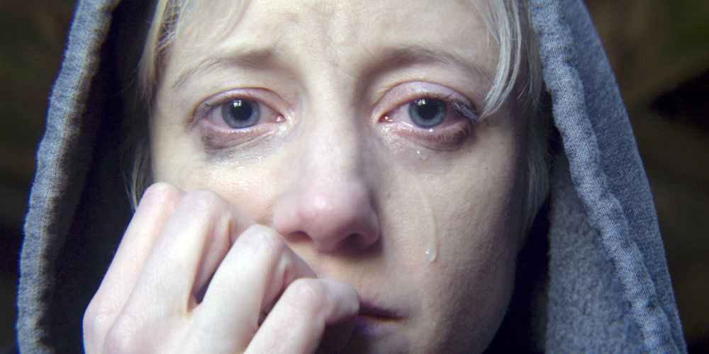 Black-Mirror-Season-4-Andrea-Riseborough-in-Crocodile