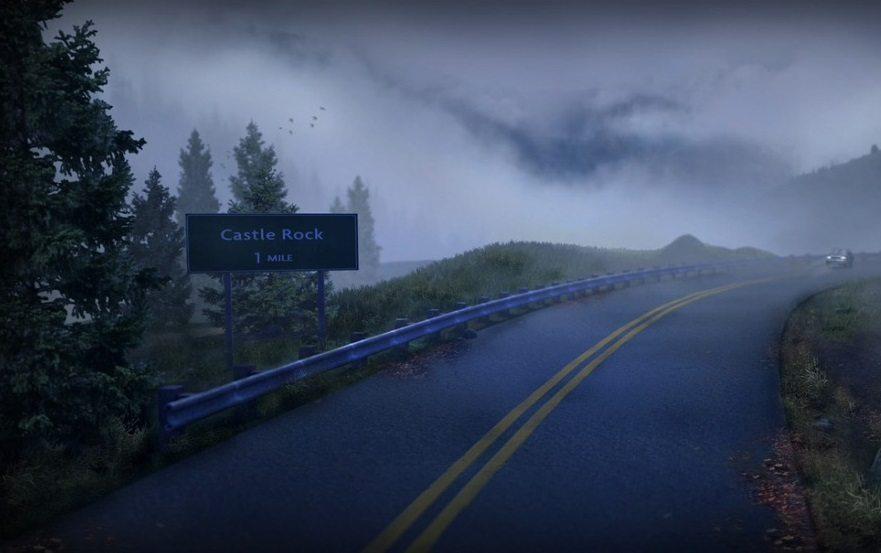 castlerock-allanwake-browsergame-3d-background-2