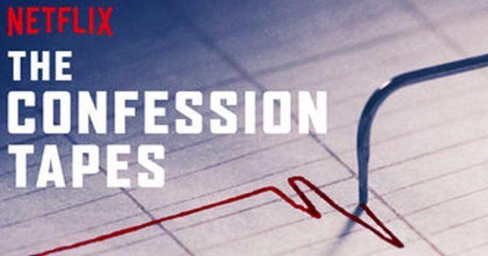 confession_696x366