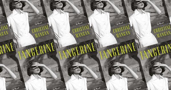 Tangerine-book-Christine-Mangan