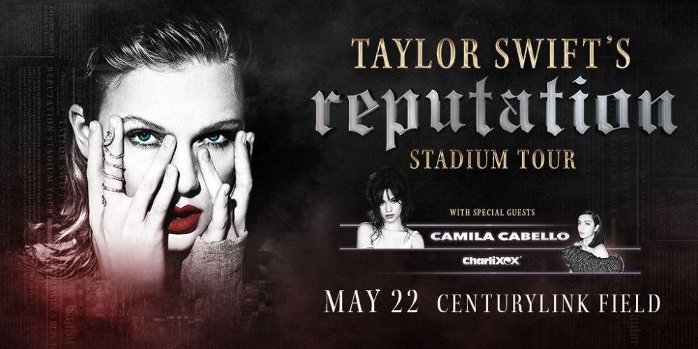 Taylor-Swift-NEW-1024x512