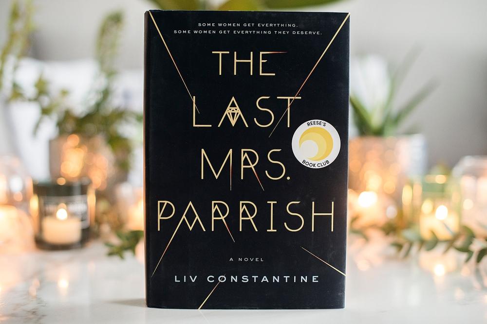 LastMrsParrish01.jpg