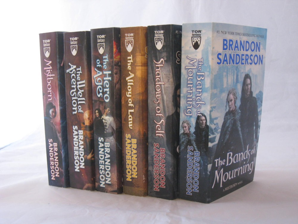 mistborn-1-6-books-by-brandon-sanderson