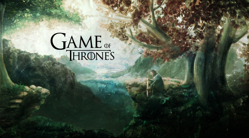 game-of-thrones-4000x2231-hd-4k-3852