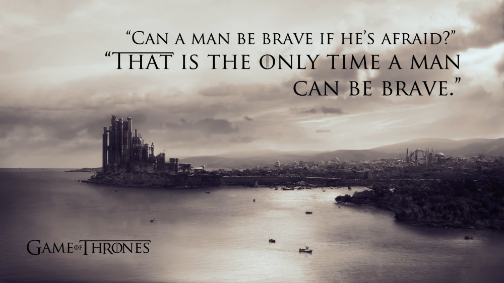 game-of-thrones-stark-wallpaper-for-iphone-on-wallpaper-hd