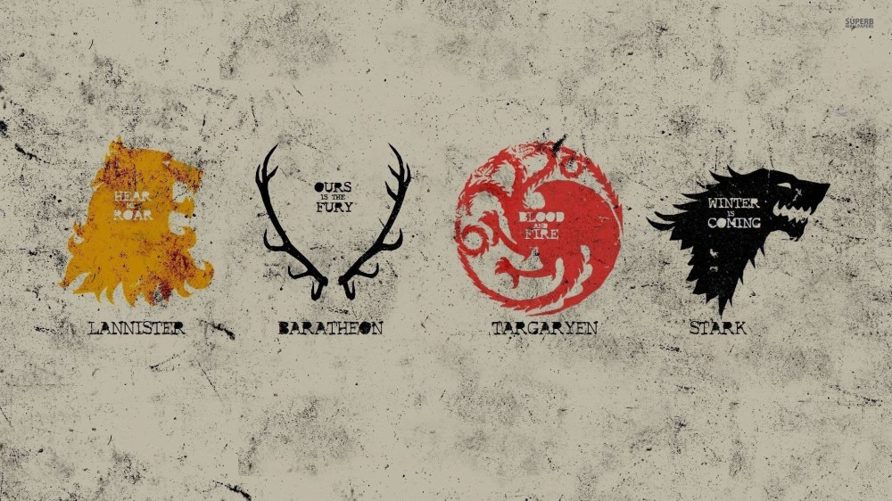 game-of-thrones-wallpaper-9