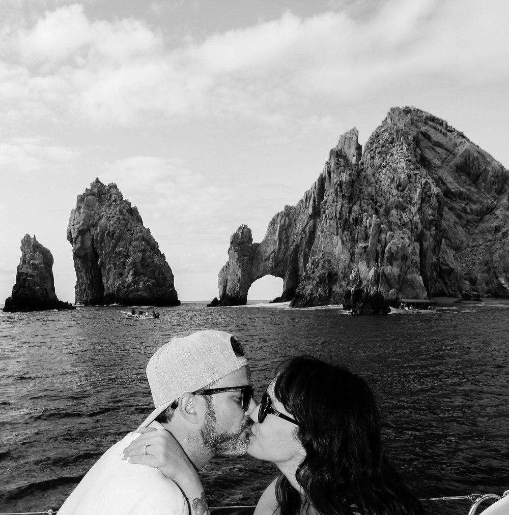 honeymoonblog (157)