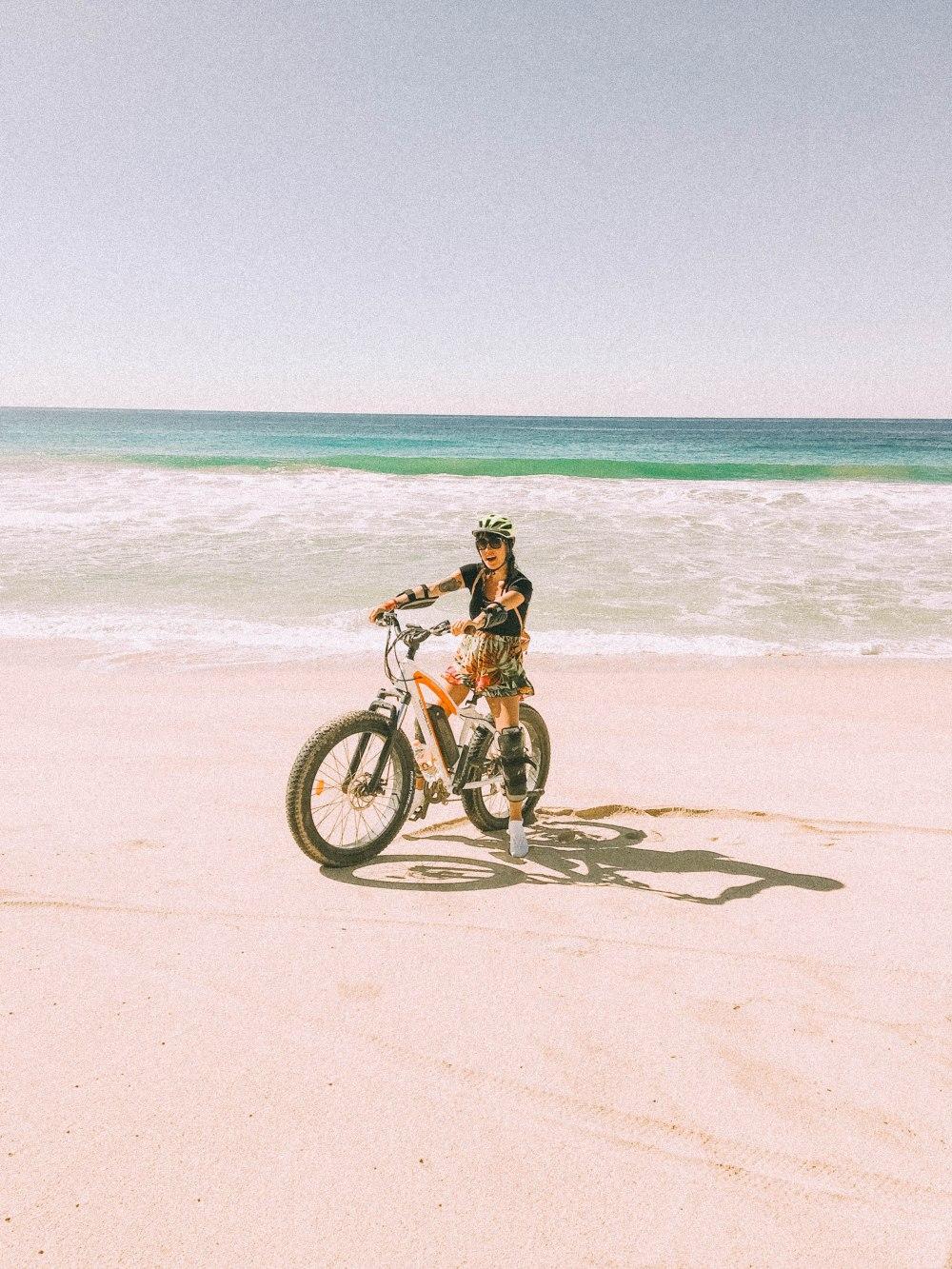 honeymoonblog (201)
