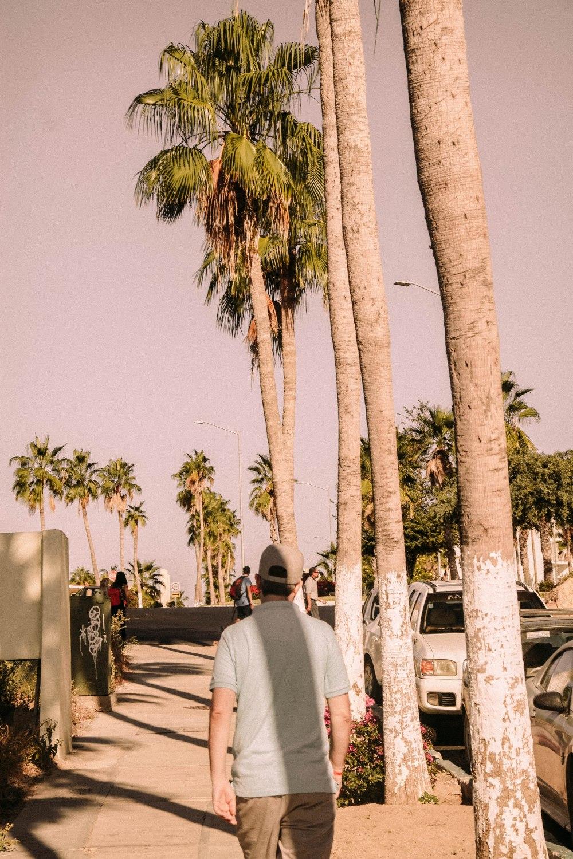 honeymoonblog (222)