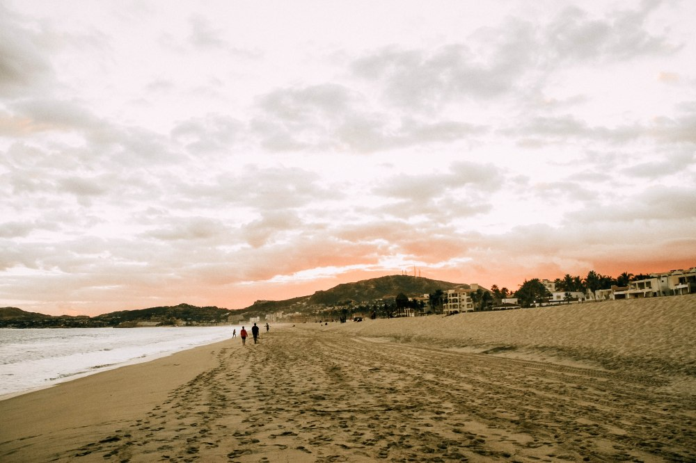 honeymoonblog (237)
