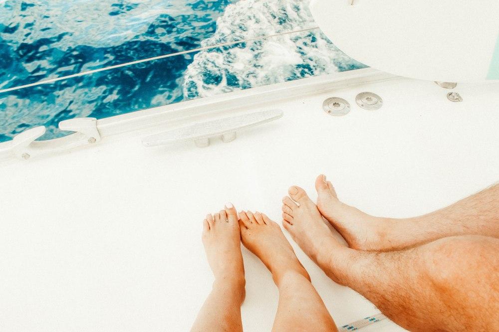 honeymoonblog (250)
