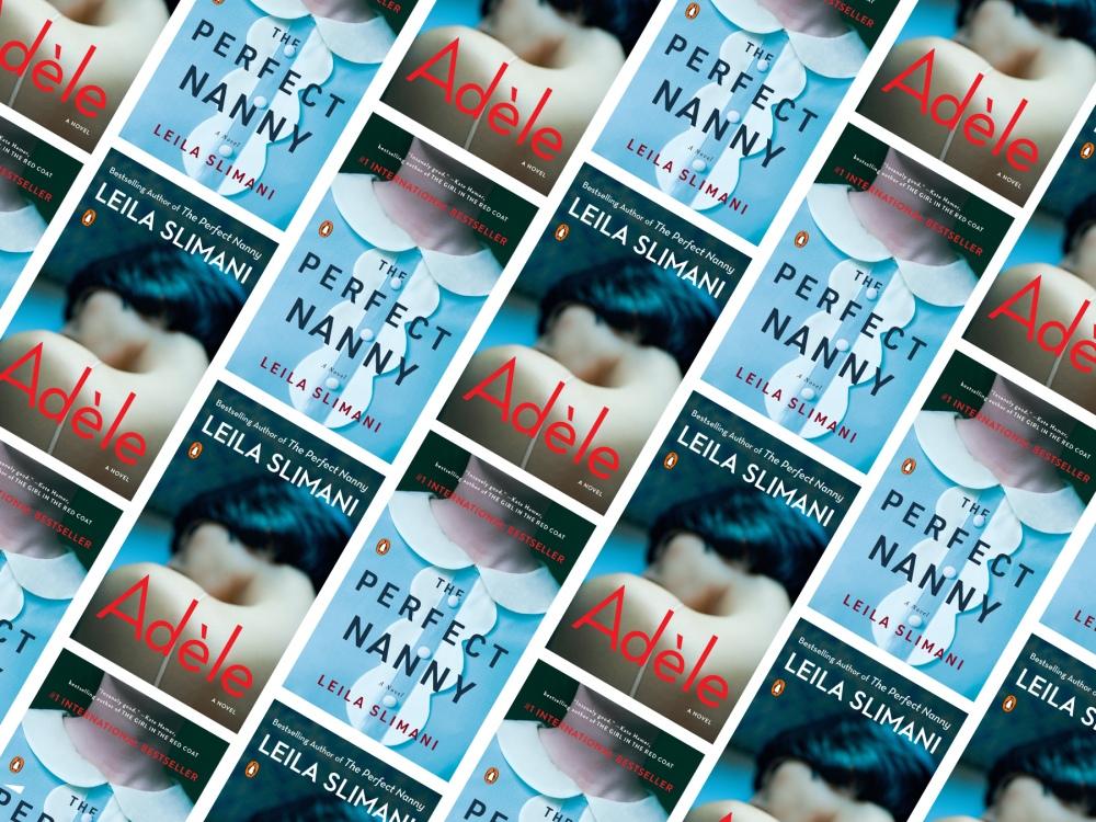leila-slimani-books-cover-perfect