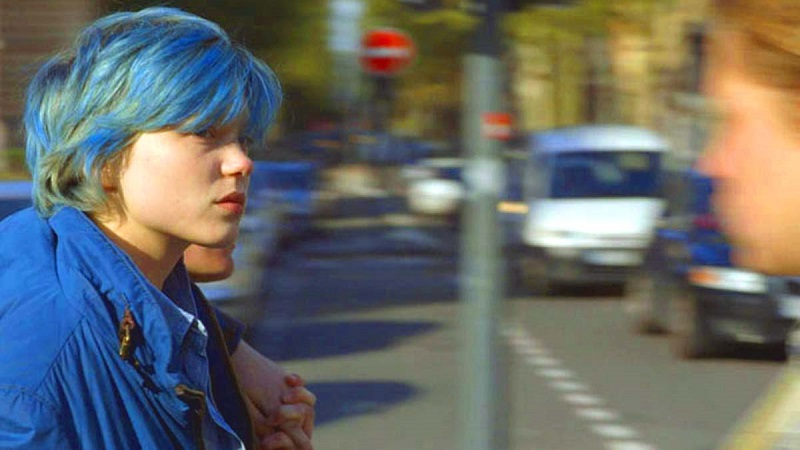 b-blue-first-sight-witd