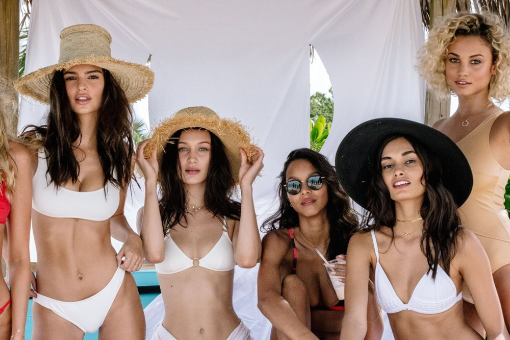 t-models-bahams-fyre-festival