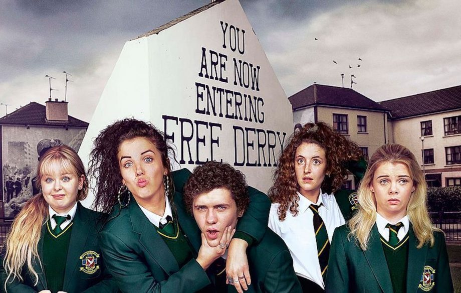 derry-girls-920x584
