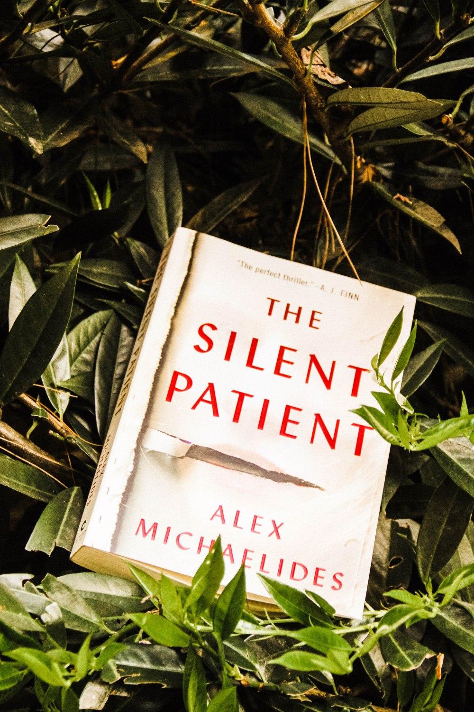 silentpatient (8)
