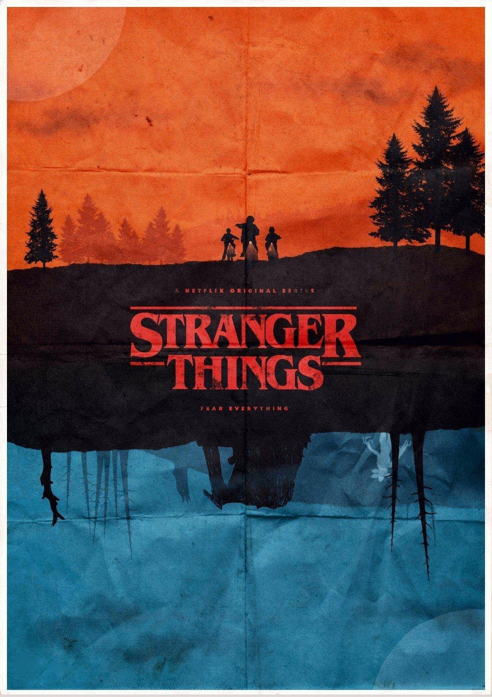 stranger_things_8_e526b359-6da2-4d4f-9dd1-80d1a175cea1