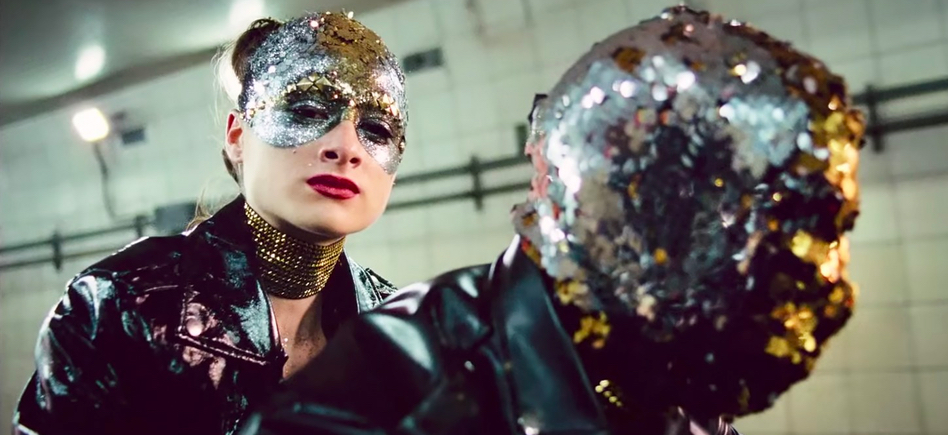 vox-lux-trailer-new