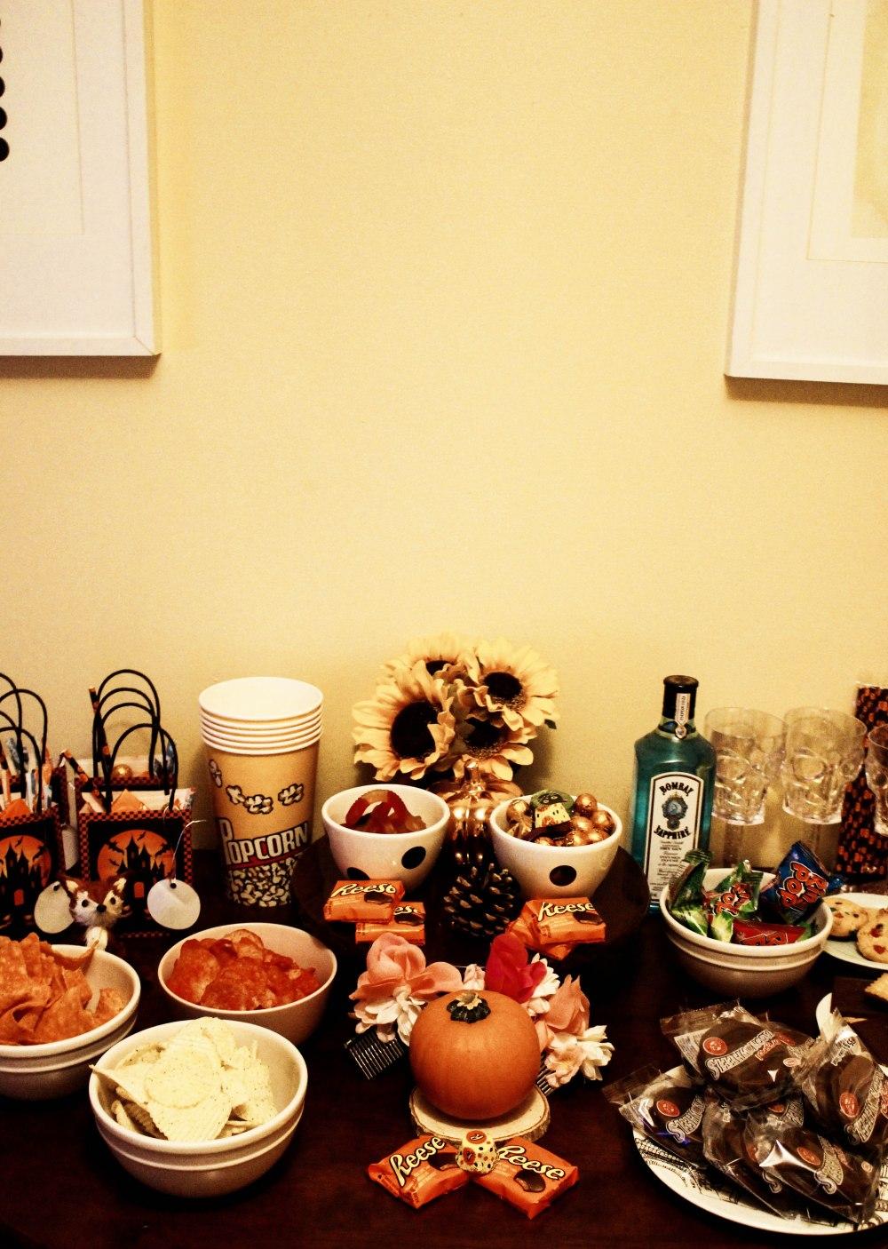 halloweenfinalblog (13)