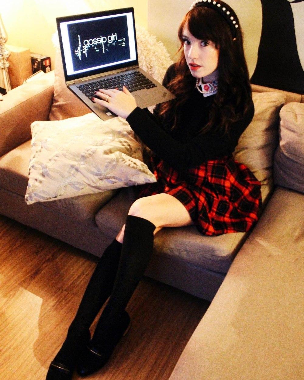 halloweenfinalblog (55)