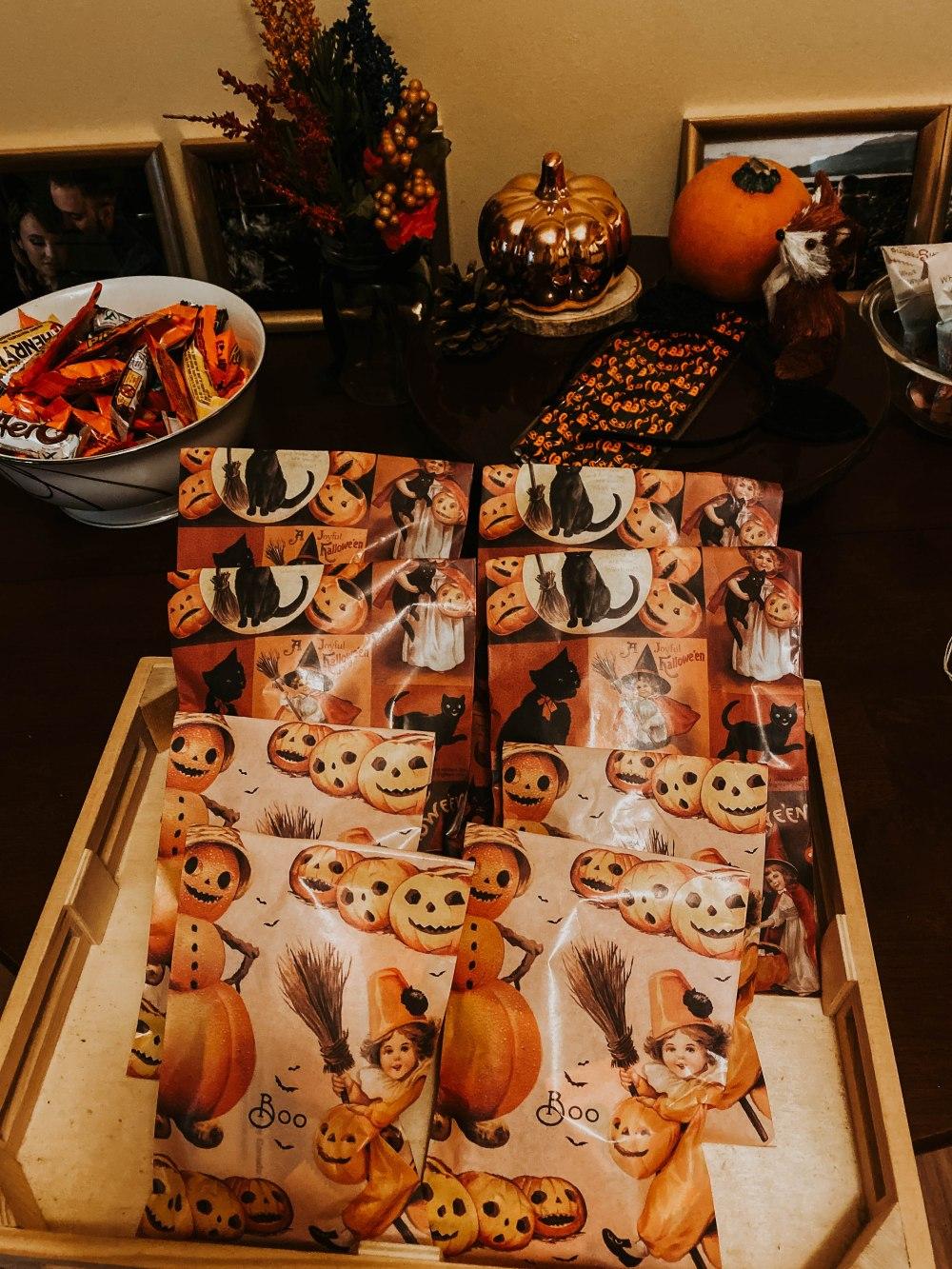 halloweenfinalblog (59)