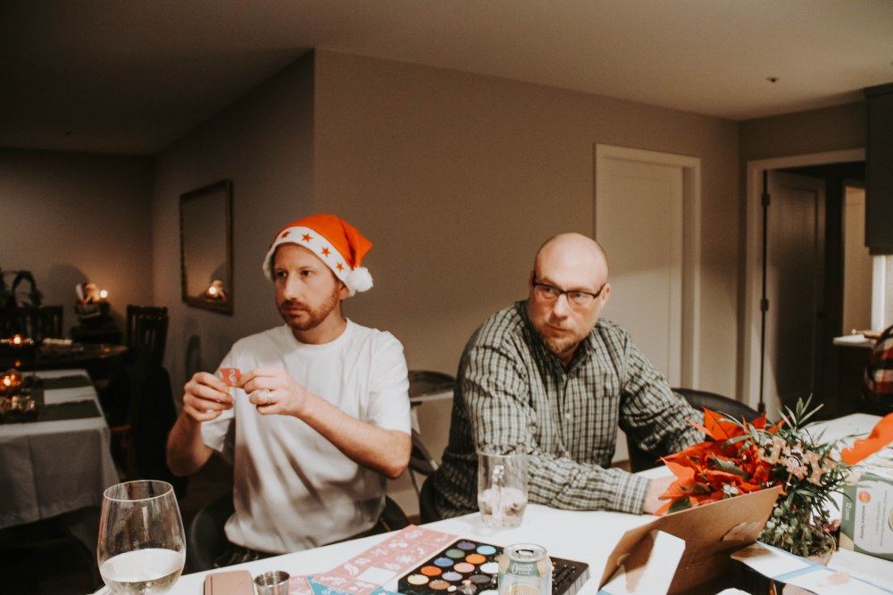christmaswrapup (114)