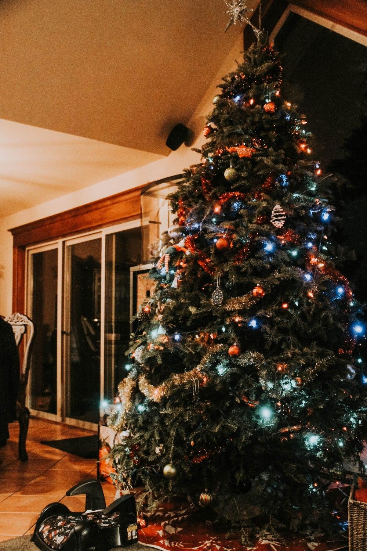 christmaswrapup (127)