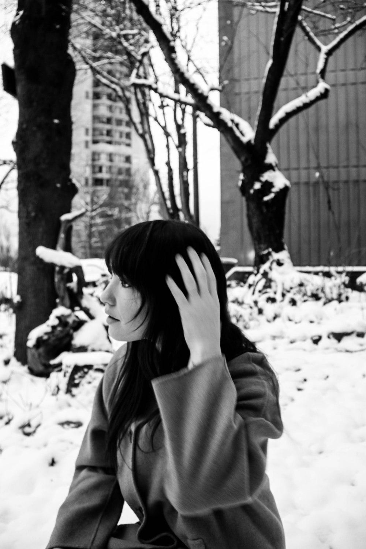 snowblog (14)