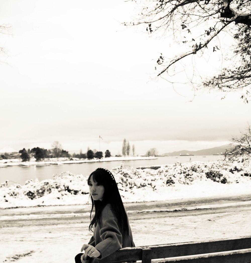 snowblog (20)