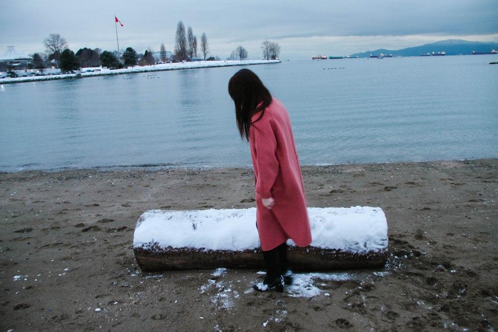 snowblog (23)