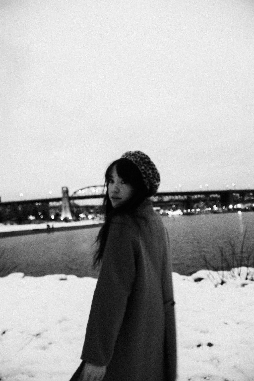 snowblog (30)