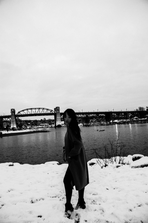 snowblog (33)