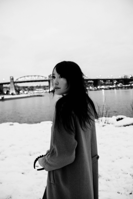 snowblog (34)
