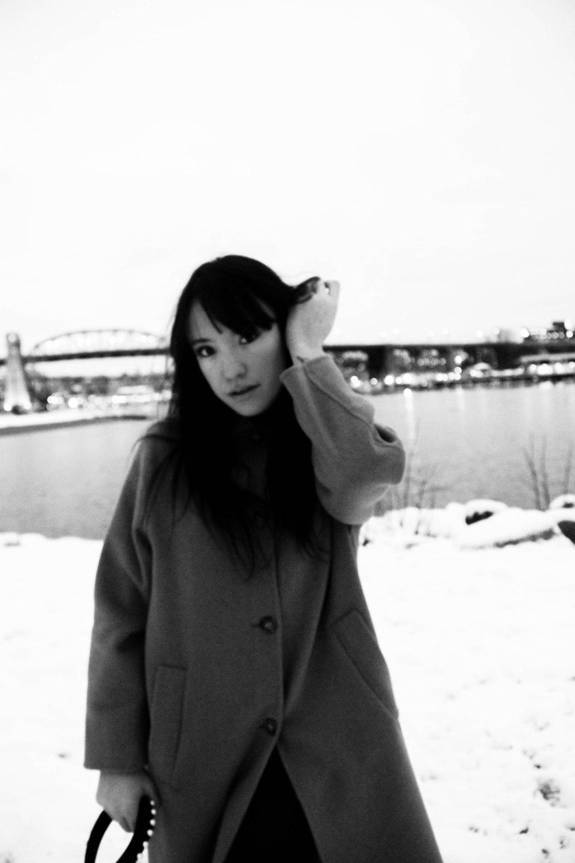 snowblog (36)