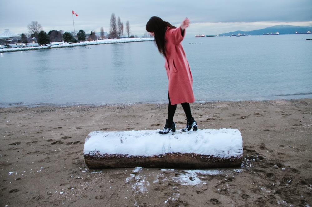 snowblog (4)